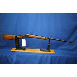 Remington - 1869 - Black Powder - Antique