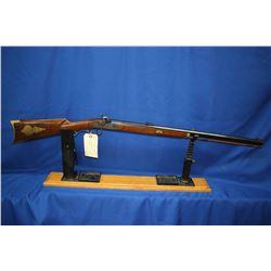 Thompson Center Arms - Black Powder
