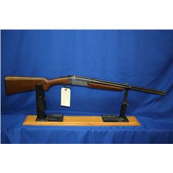Savage - Model 24
