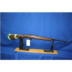 Winchester - 77 - Left Hand