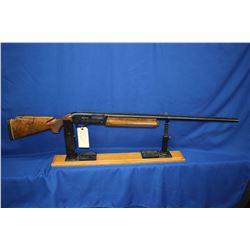 Winchester - Model 1