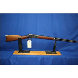 Winchester - Model 1894 (Made in 1921)