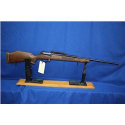 Mauser - Model 66 - Bauer (VERY RARE)