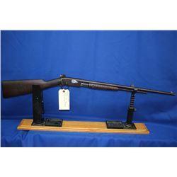 Remington Arms - UMC - 1912