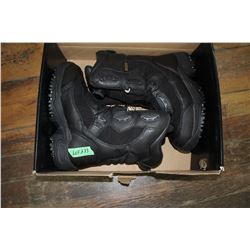 New Cabela's Boots - Thinsulate Ultra Dry Plus; Size 10
