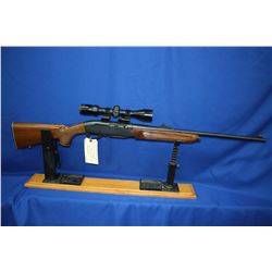 Remington - Model 4700 - 1981-2004