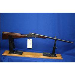 Remington Arms - No. 6 - July 1902