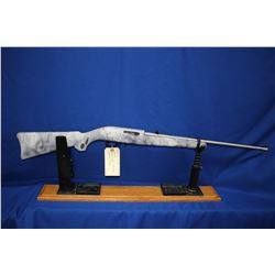 Ruger - 10-22 - 50 Years