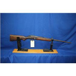 Cooey - Model 55 - Parts Gun