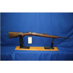 London Small Arms - 1908, London, England #585