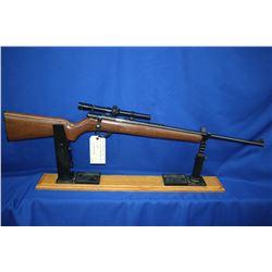 Squires Bingham - Model 14P