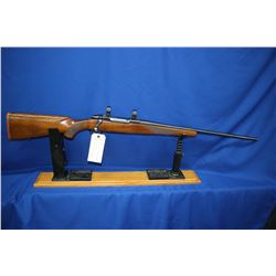Ruger - Model M77