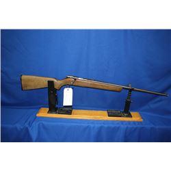 H & R Arms Co. - Plainsman 865