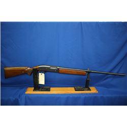 Remington - 11-48