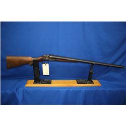 Pritzlaff - Model 414