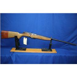 Kessler Arms - 228FR