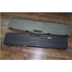 2 Hard - Long Gun Cases