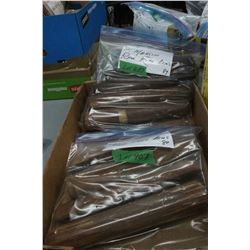 2 Bags of Marlin Rifle Forearms