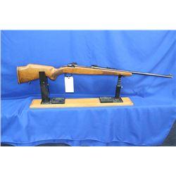 Savage Arms - Model 110L