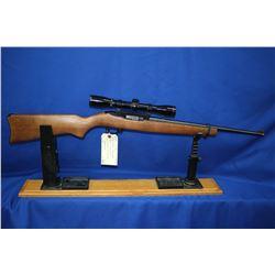 Ruger - Model 10-22