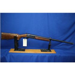 Remington - Model 812