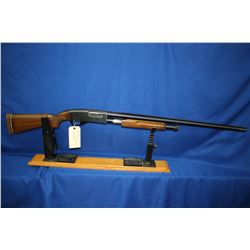 Smith & Wesson - Eastfield - Model 916