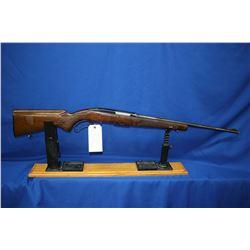 Winchester - Model 88 - Post 1964