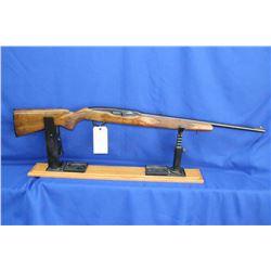 Winchester - Model 490