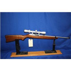 Ruger - Model 1022