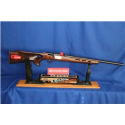 ***DRAW (do not bid on this item)*** (Must have a valid Firearms License) $500 Retail Value