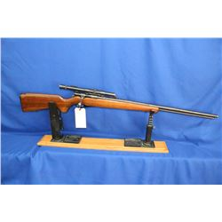 O.F. Mossberg & Sons - Model 146B-A