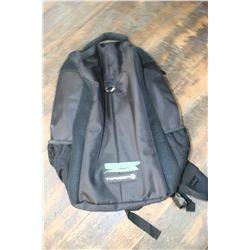 Typhoon Back Pack