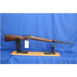 Winchester - Model 72A