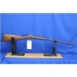 Savage Arms - 1905