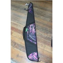 Muddy Girl Gun Case