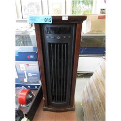 Tower Heater - Store Return