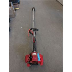 Shindawa Gas Weed Eater - Model T242