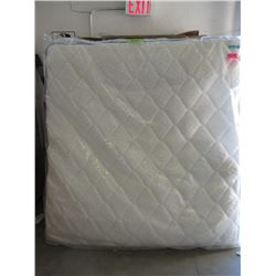 New King Size Kingsdown Tight Top Mattress