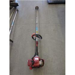 Shindaiwa T242 Gas Weedeater