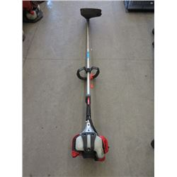 Shindaiwa T235 Gas Weedeater