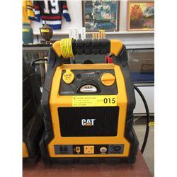 CAT Booster Inverter - CJ1000CPCA