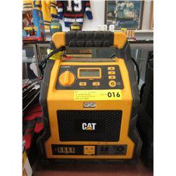 CAT Booster Inverter - CJ1000CP