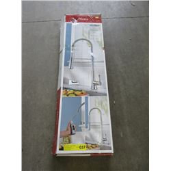 Pfister Pull Down Kitchen Faucet