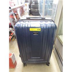 Leo Rolling Suitcase