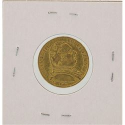 1815-A France 20 Francs Gold Coin