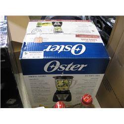OSTER - 1200 PLUS BLENDER