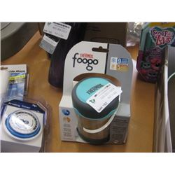 THERMOS FOOGO INSUALTED THERMOS