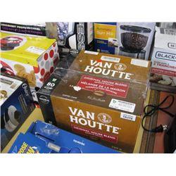 VAN HOUTTE 80 K-CUP COFFEE