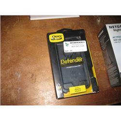 OTTER BOX DEFNDER IPHONE 7/8