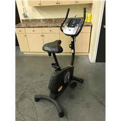 PRO-FORM UPRIGHT EXERCISE BIKE